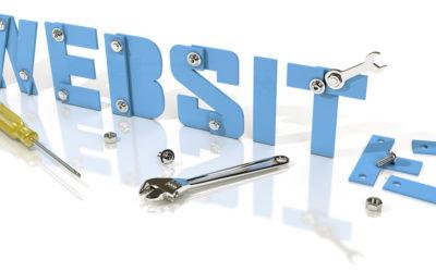 Machinefabriek Goossens BV lanceert haar nieuwe website