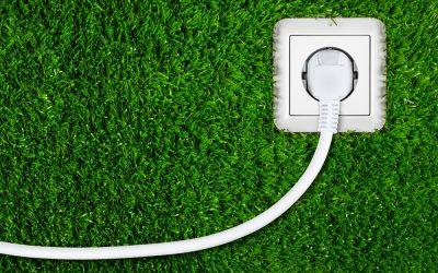 Machinefabriek Goossens gaat voor duurzame energie!